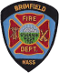 Brimfield Fire