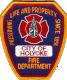 Holyoke Fire