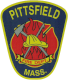 Pittsfield Fire