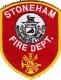 Stoneham Fire