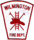 Wilmington Fire